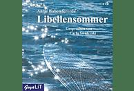 Libellensommer - (CD)