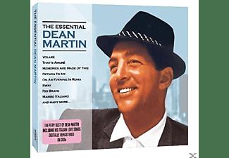 Dean Martin - The Essential  - (CD)