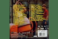 VARIOUS - Was Nicht Passt Wird Passend Gemacht [CD]