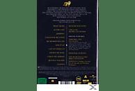 Bob Marley;The Wailers - Bob Marley - Legend [DVD]
