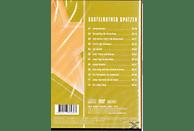 Kastelruther Spatzen - Star Edition [DVD]