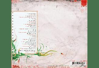 Dj Vadim - SOUND CATCHER EXTRAS  - (CD)