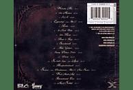 Samy Deluxe - Samy Deluxe [CD]