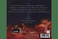 Zeraphine - Blind Camera [CD + DVD Video]