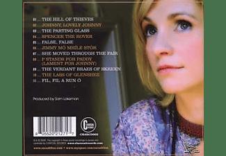 Cara Dillon - Hill of Thieves  - (CD)