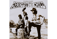 Aphrodite S Child - It's Five O'clock (Expanded+Remastered) [CD]