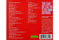 Frank Zappa - You Can't Do That On Stage Anymore Vol.5 [CD]