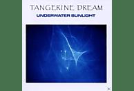 Tangerine Dream - Underwater Sunlight (Expanded+Remastered) [CD]