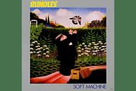 Soft Machine - Bundles (Remastered) [CD]