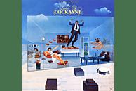 Soft Machine - Land Of Cockayne (Remastered) [CD]