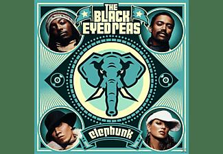 Black Eyed Peas, The - ELEPHUNK [CD]