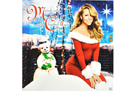 Mariah Carey - Merry Christmas Ii You [CD]