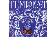 Tempest - Living In Fear (Expanded+Remastered) [CD]