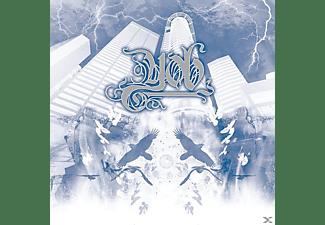 Yob - The Unreal Never Lived  - (Maxi Single CD)