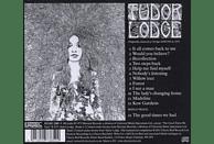 Tudor Lodge - Tudor Lodge (Expanded+Remastered) [CD]