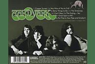 Aardvarck - Aardvark (Remastered) [CD]