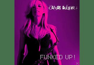 Candy Dulfer - Funked Up!  - (CD)