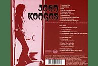 John Kongos - Kongos (Remastered+Expanded Edition) [CD]