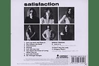 Satisfaction - Satisfaction (Exp.& Rem.) [CD]