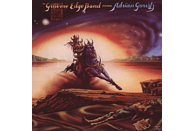 EDGE,GRAEME BAND & GURVITZ,ADRIAN - Kick Off Your Muddy Boots (Exp.+Rem.) [CD]