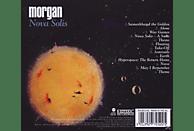 Morgan - Nova Solis (Remastered) [CD]
