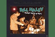 Bill Haley - Daddy Rock'n'roll [CD]