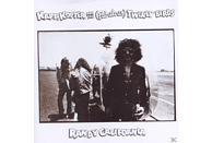 Ry California, Randy California - Kapt.Kopter And The...(Exp.+Remastered [CD]