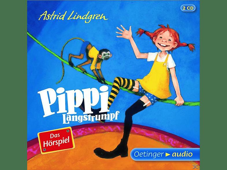 Pippi Langstrumpf Spiele Kostenlos