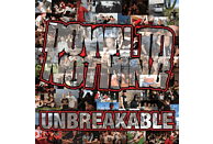 Down To Nothing - Unbreakable [Vinyl]