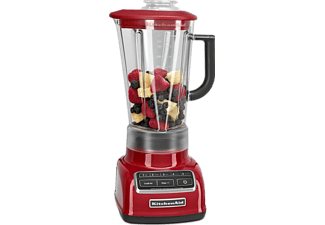 KITCHENAID Blender Diamond KSB1575ER - Röd