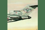 Beastie Boys - LICENSED TO ILL [CD]