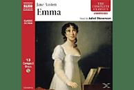 Emma - (CD)