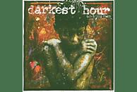 Darkest Hour - Undoing Ruin [CD]