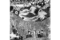 Outrageous Cherry - Universal Malcontents [CD]