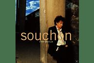 Alain Souchon - C'est Deja Ca [CD]