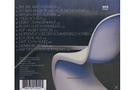 Ina Müller - Ina Müller - Weiblich. Ledig. 40. [CD]