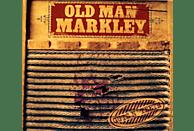Old Man Markley - Guts N' Teeth [CD]