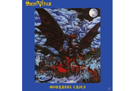 Saint Vitus - Mournful Cries [CD]