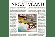 Negativland - ESCAPE FROM NOISE [Vinyl]