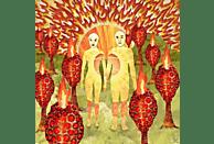 Of Montreal - The Sunlandic Twins [CD]