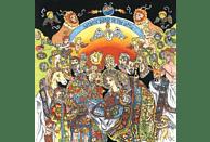 Of Montreal - Satanic Panic In The Attic [CD]
