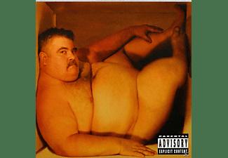 Bloodhound Gang - HEFTY FINE  - (CD)