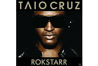 Taio Cruz - ROKSTARR (SPECIAL EDITION) [CD]