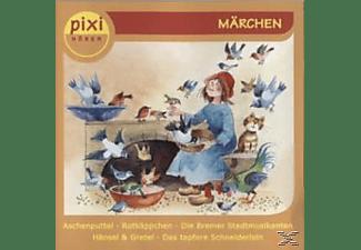 pixelboxx-mss-67182322