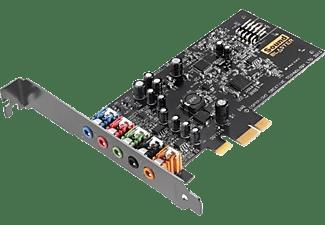 CREATIVE 70SB157000000 Sound Blaster Audigy FX, Soundkarte
