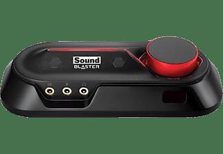 CREATIVE 70SB156000002 Sound Blaster Omni Surround 5.1, Soundkarte