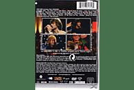 Bon Jovi - THIS LEFT FEELS RIGHT (LIVE) [DVD]