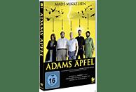 Adams Äpfel [DVD]