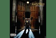 Kanye West - LATE REGISTRATION [CD]
