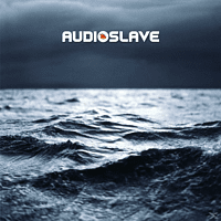 Audioslave - OUT OF EXILE - [CD]